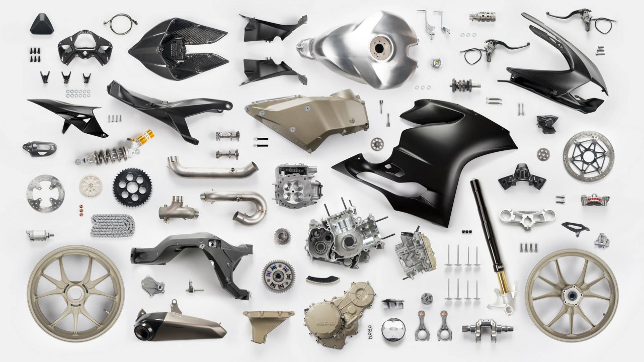Ducati-1199-Superleggera-parts