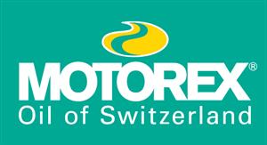 MOTOREX__Oil_of_Switzerland-logo-3F1C81F88D-seeklogo.com
